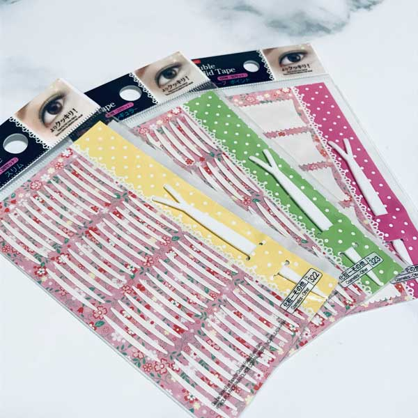 daiso-double-eyelid-tape-all-001