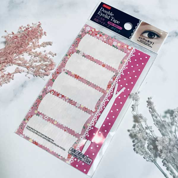 daiso-double-eyelid-tape-point-001